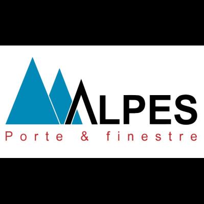 Alpes - Serramenti ed infissi plastica, pvc Predazzo
