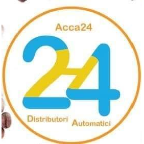 Acca24 Distributori Automatici - Distributori automatici - commercio e gestione Rende