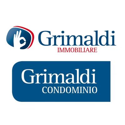 Progetto Casa  - Grimaldi Immobiliare e Condominiale - Agenzie immobiliari Mercogliano