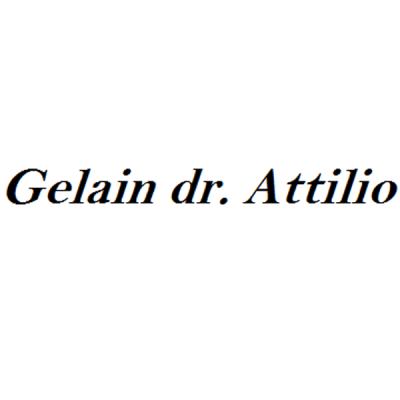 Gelain Dr. Attilio - Medici specialisti - ortopedia e traumatologia Genova