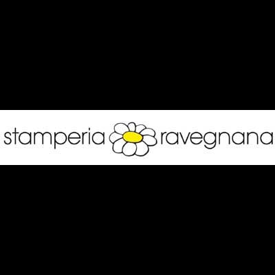 Stamperia Ravegnana - Zaccarini Chiara S.a.s - Timbri e numeratori Ravenna