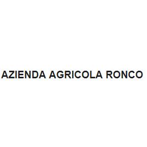 Azienda Agricola Ronco