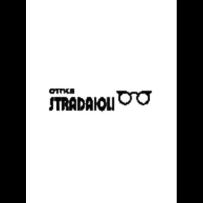 Ottica Stradaioli - Ottica, lenti a contatto ed occhiali - vendita al dettaglio Forlì