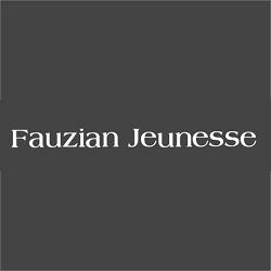 Fauzian Jeunesse S.r.l. - Calzature - produzione e ingrosso Porto Sant'Elpidio