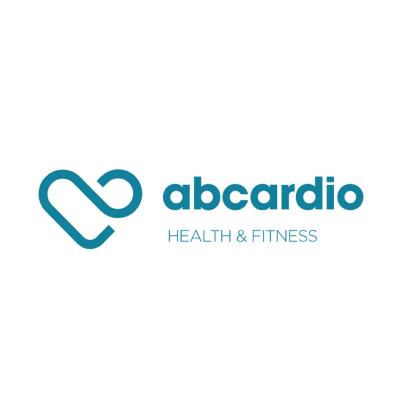 abcardio - Medici specialisti - cardiologia Bologna