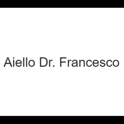 Aiello Dr. Francesco - Medici specialisti - oculistica Sulmona