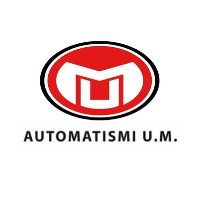 Automatismi U.M. - Automazione e robotica - apparecchiature e componenti Chiavari
