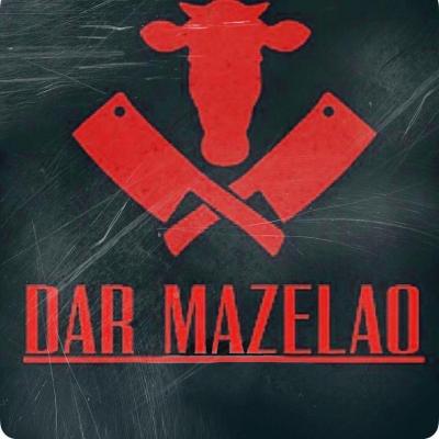 Dar Mazelao - Macellerie Sarzana