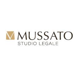 Mussato Studio Legale