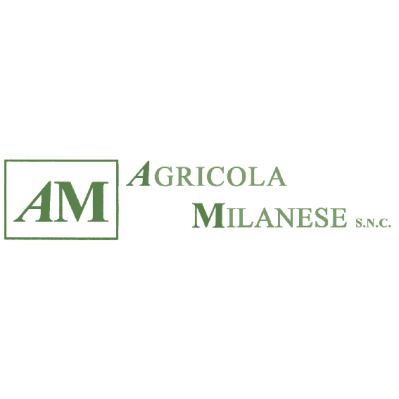Agricola Milanese - Agricoltura - attrezzi, prodotti e forniture Carate Brianza