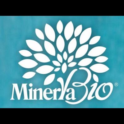 Minerva Bio - Esportatori ed importatori Palagiano