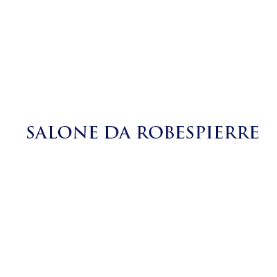 Salone da Robespierre - Parrucchieri per donna Gorizia
