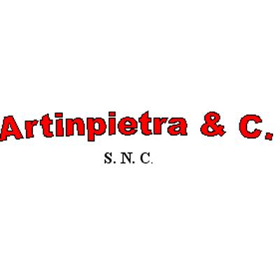 Artinpietra - Marmo ed affini - lavorazione Cautano