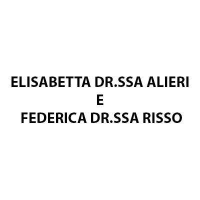 Elisabetta Dr.ssa Alieri e Federica Dr.ssa Risso - Fisiokinesiterapia e fisioterapia - centri e studi Asti