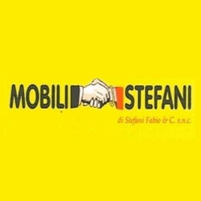 Stefani Mobili - Mobili - vendita al dettaglio Enemonzo