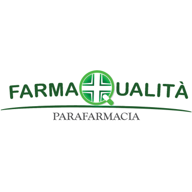 Parafarmacia Farmaqualita' - Parafarmacie Capo d'Orlando