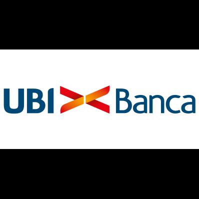 Ubi Banca - Banche ed istituti di credito e risparmio Bergamo