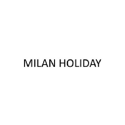 Milan Holiday - Centri commerciali, supermercati e grandi magazzini Milano