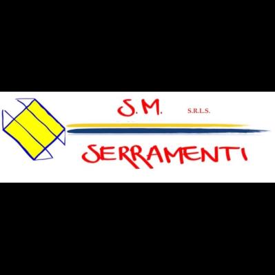 S.M. Serramenti - Serramenti ed infissi alluminio Torino