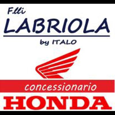 Labriola Moto - Motocicli e motocarri - commercio e riparazione Ventimiglia