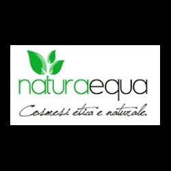 Naturaequa - Cosmetici, prodotti di bellezza e di igiene Genova