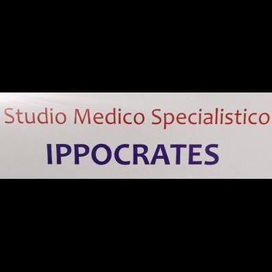Studio Medico Associato Ippocrates  - Santarelli Dott. Renato & C. - Medici generici Roseto degli Abruzzi