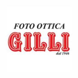 Ottica Foto Gilli dal 1946 - Ottica, lenti a contatto ed occhiali - vendita al dettaglio Primiero San Martino di Castrozza