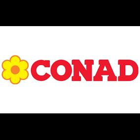 Conad Agora' - Centri commerciali, supermercati e grandi magazzini Pescara