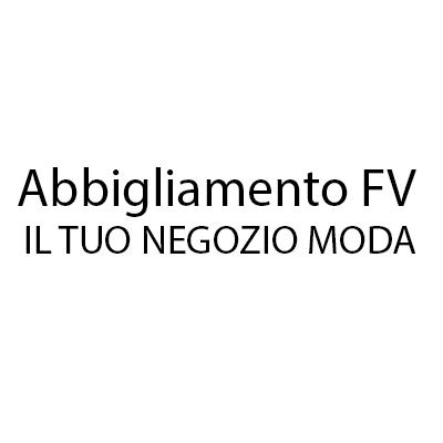 Abbigliamento  FV IL TUO NEGOZIO MODA - Abbigliamento donna Empoli