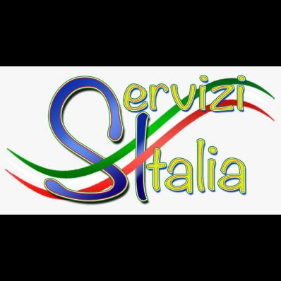 Sitalia Srls Ambulanze e Servizi Sanitari Assistenziali - Ambulanze private Sternatia