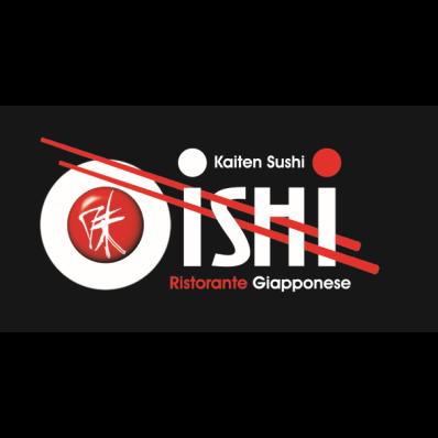 Oishi Kaiten Sushi - Ristoranti Quartu Sant'Elena