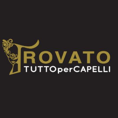 Trovato Tutto Per Capelli - Estetiste Catania