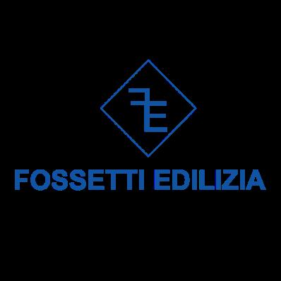Fossetti Edilizia - Imprese edili Bientina