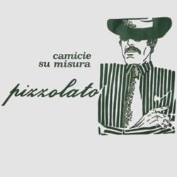 Camiceria Pizzolato - Abbigliamento - produzione e ingrosso Vicenza