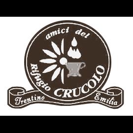 Amici del Rifugio Crucolo - Ristoranti Reggio nell'Emilia