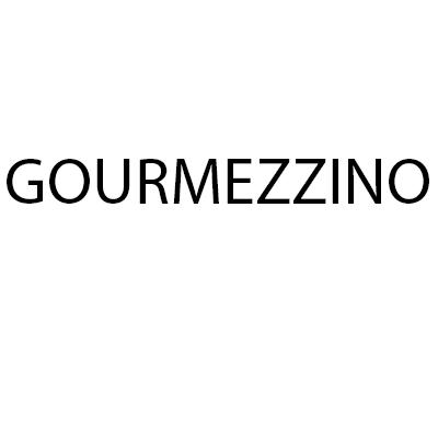 Gourmezzino - Ristoranti - self service e fast food Roma