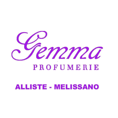 Profumeria Gemma - Profumerie Alliste