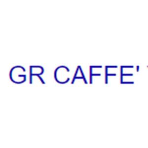 Le Antiche Tradizioni - Torrefazioni caffe' - esercizi e vendita al dettaglio Bovalino