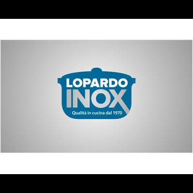 Lopardo Inox - Trattamenti e finiture superficiali metalli Buonabitacolo