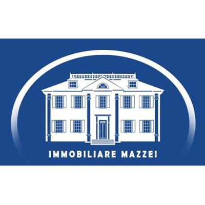 Immobiliare Mazzei - Agenzia Immobiliare - Agenzie immobiliari Cosenza