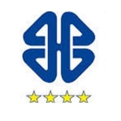 Hotel Grassetti Albergo 4 stelle Ristorante - Alberghi Corridonia