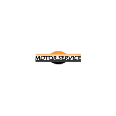 Motorservice - Rettifica motori e cilindri Novellara