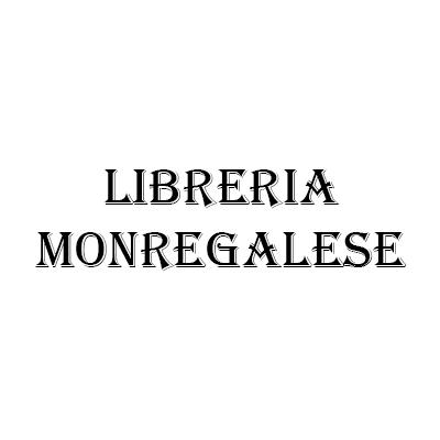 Libreria Monregalese - Librerie Mondovì