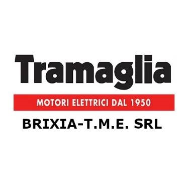 Tramaglia R. Motori Elettrici dal 1950/Brixia-T.M.E. Srl - Pompe centrifughe Brescia