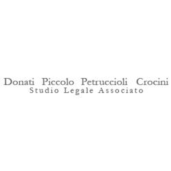 Studio Legale Associato Donati Piccolo Petruccioli Crocini