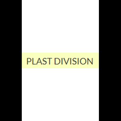 Plast Division - Cavi e conduttori elettrici e telefonici - macchine ed attrezzature Limatola