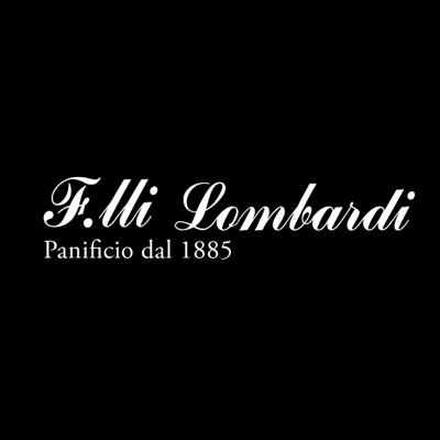 F.lli Lombardi - Panetterie Macerone