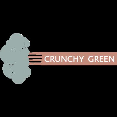 Crunchy Green - Bar e caffe' Milano