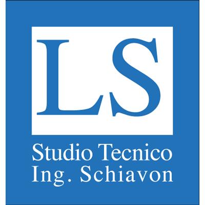 Studio Tecnico Ingegnere Luigi Schiavon - Ingegneri - studi Trieste