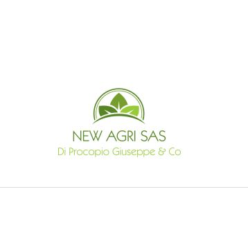 New Agri sas - Agricoltura - attrezzi, prodotti e forniture Borgia